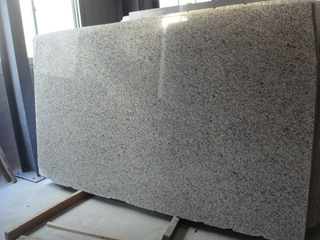 Granito Slabs para Counter Top