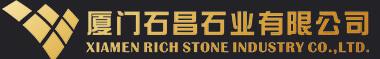insignia de piedra rica
