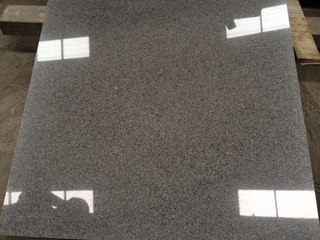 G633 Grey Granite Tiles para Floor