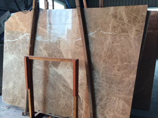 Marble popular Material Big Slabs para Decoration
