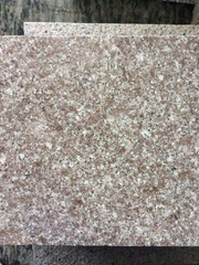 Granito G687 Tiles para Floor Tiles Decoration