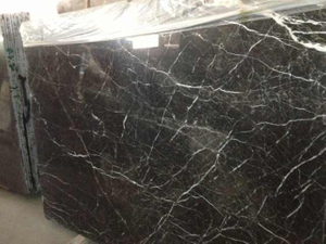 Black chino Marquina Stone Marble Foe Wall y Floor