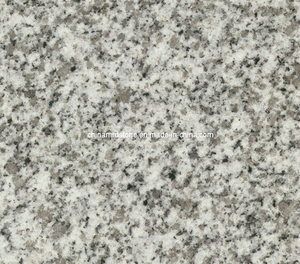 Granite Polished Stone para Floor Tile (G603)